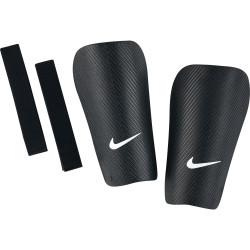 Nike J CE Unisex Football Shin Guards
