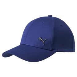 Puma Metal Cat Cap