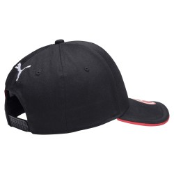 Puma BMW Replica Team Cap Team Blue