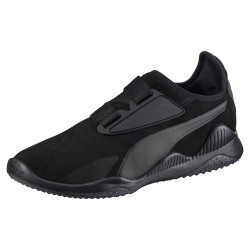 Puma Men's Mostro Hypernature Black