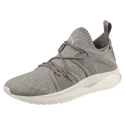 Puma Men's Tsugi Blaze Evoknit Rock Ridge