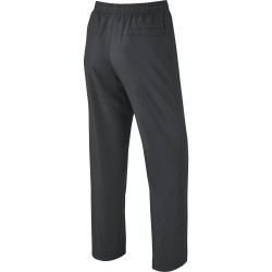 Nike NSW Pant OH Woven Pant - Anthracite