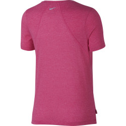 Nike Women's Miller Top JDI Rush-Pink