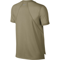 Nike Women's Miller Top Neutral Olive