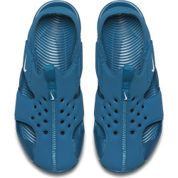 Nike Boys Sunray Protect 2 (PS) Preschool Sandal