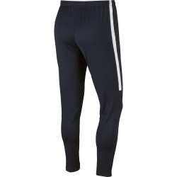 Nike Dri-FIT Academy Men's Soccer Pants