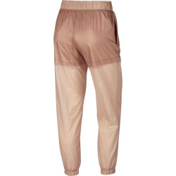 Nike Sportswear Tech Pack Women's Woven Pants