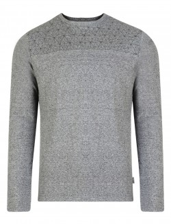 Bellfield Men's Kennard