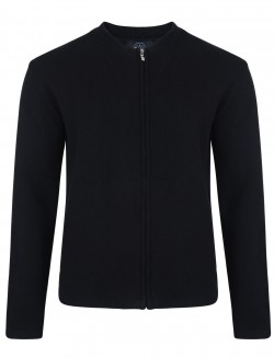 Bellfield Men's Moase
