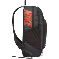 Nike BA5255 Alpha Backpack