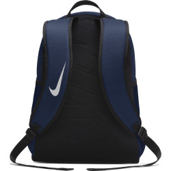Nike Brasalia M BP Midnight Navy-Black-White