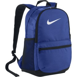 Nike BA5329 Brasilia Back Pack - Available In Different Colors