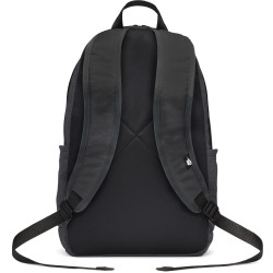 Nike Element Backpack Black-Grey-White