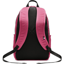 Nike Element Backpack Watermelon-Black-White