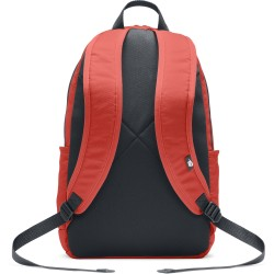 Nike BA5381 Elemental Backpack