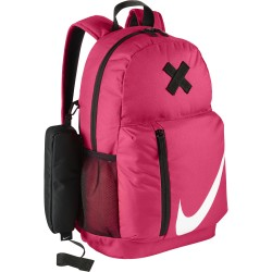 Nike BA5405 Elemental Back Pack - Available In Different Colors