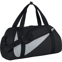 Nike BA5567 Gym Club Bag