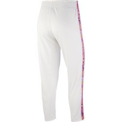 Nike Sportswear Women's High-Rise Pants