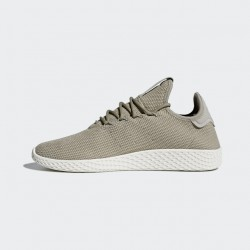 Adidas Men's PW Tennis HU Tecbei
